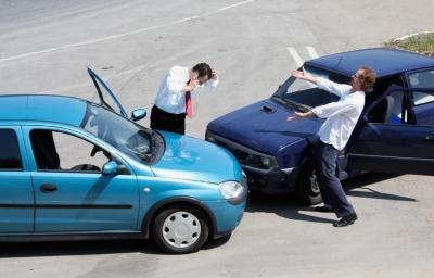 accidente-de-tráfico