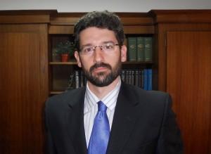 D. Diego Muñoz Fumanal