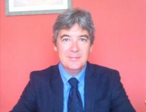 D. Carlos Moreno Pueyo