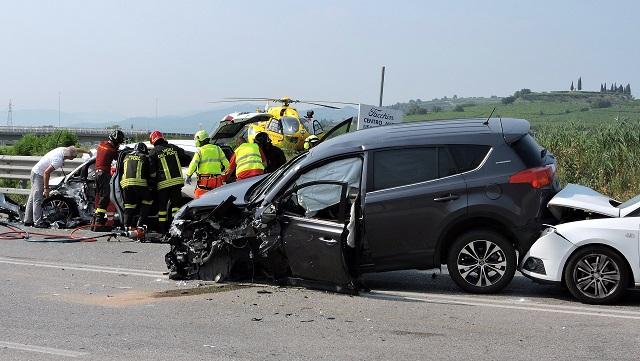 accidente-de-tráfico-en-horario-laboral